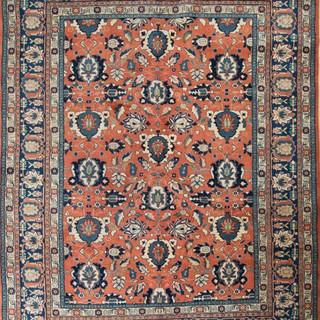 Persian Sutanbad Carpet  1200.jpg