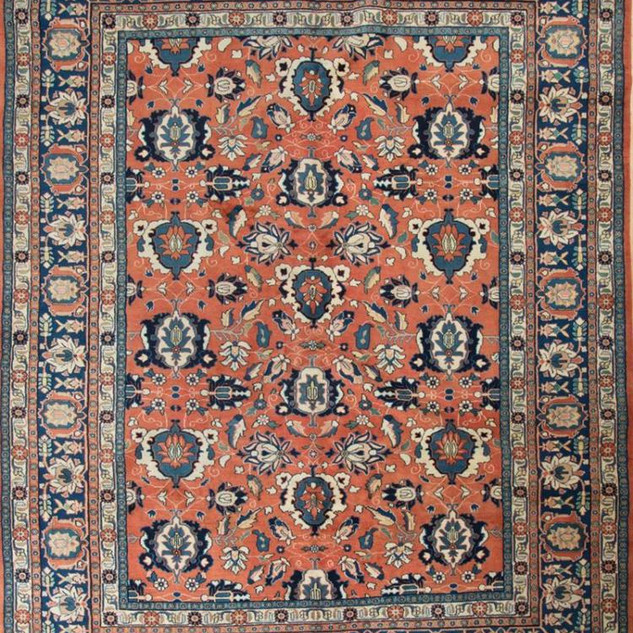Persian Sutanbad Carpet  1200.jpg