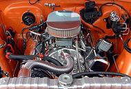 Motor & Generator Repair