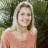 Susanne Goldin_Exercise Physiologist.jpg