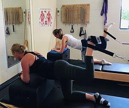pilates reformer girls_edited.jpg