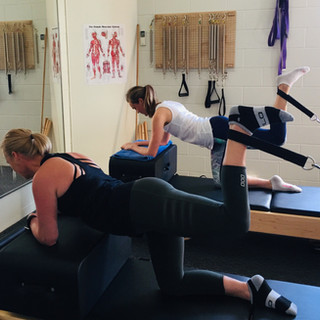 pilates reformer girls_edited.jpg
