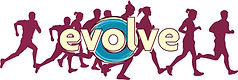evolve health and fitness