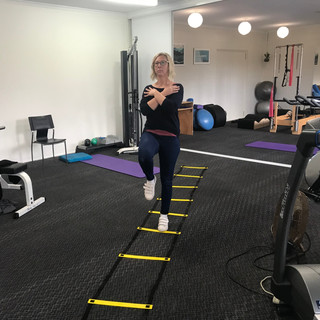 EXERCISE PHYSIOLOGIST SUNSHINE COAST (3)