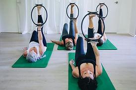 narelle pilates 3.jpg