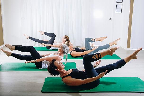 narelle pilates 2.jpg