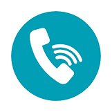 icon-contact-evolve-health-200x200.png