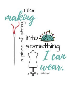 Sewing quote.jpg
