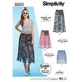 simplicity-skirt-8650.jpg