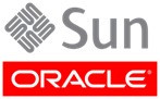 SunOracle_curv.jpg