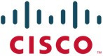 Cisco_curv.jpg