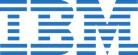 IBM_curv.jpg