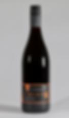 2015 Jigsaw Pinot Noir