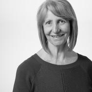Karen Jensen Secretary