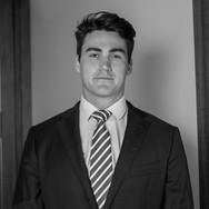 James Hart Lawyer