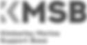 kmsb logo.png