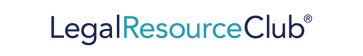 LRC Logo.png