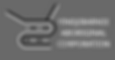 YAC-logo-2 B&W.png