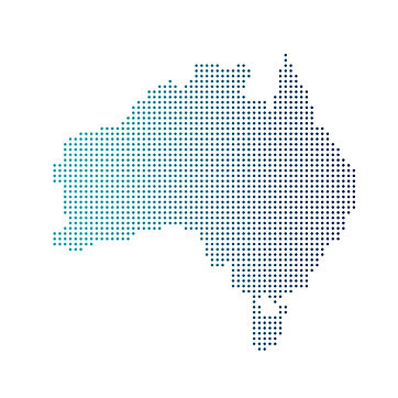 Australia-dot-map.jpg