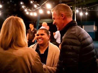 Port Hedland Community Engagement
