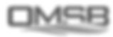 OMSB logo_edited_edited.png
