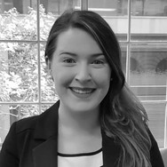 Kate Chalker, Senior Lawyer