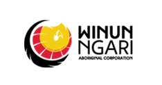Winun Ngari Aboriginal Corporation