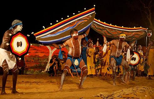 Mowanjum-Festival-Matt-Scurfield-180.jpg