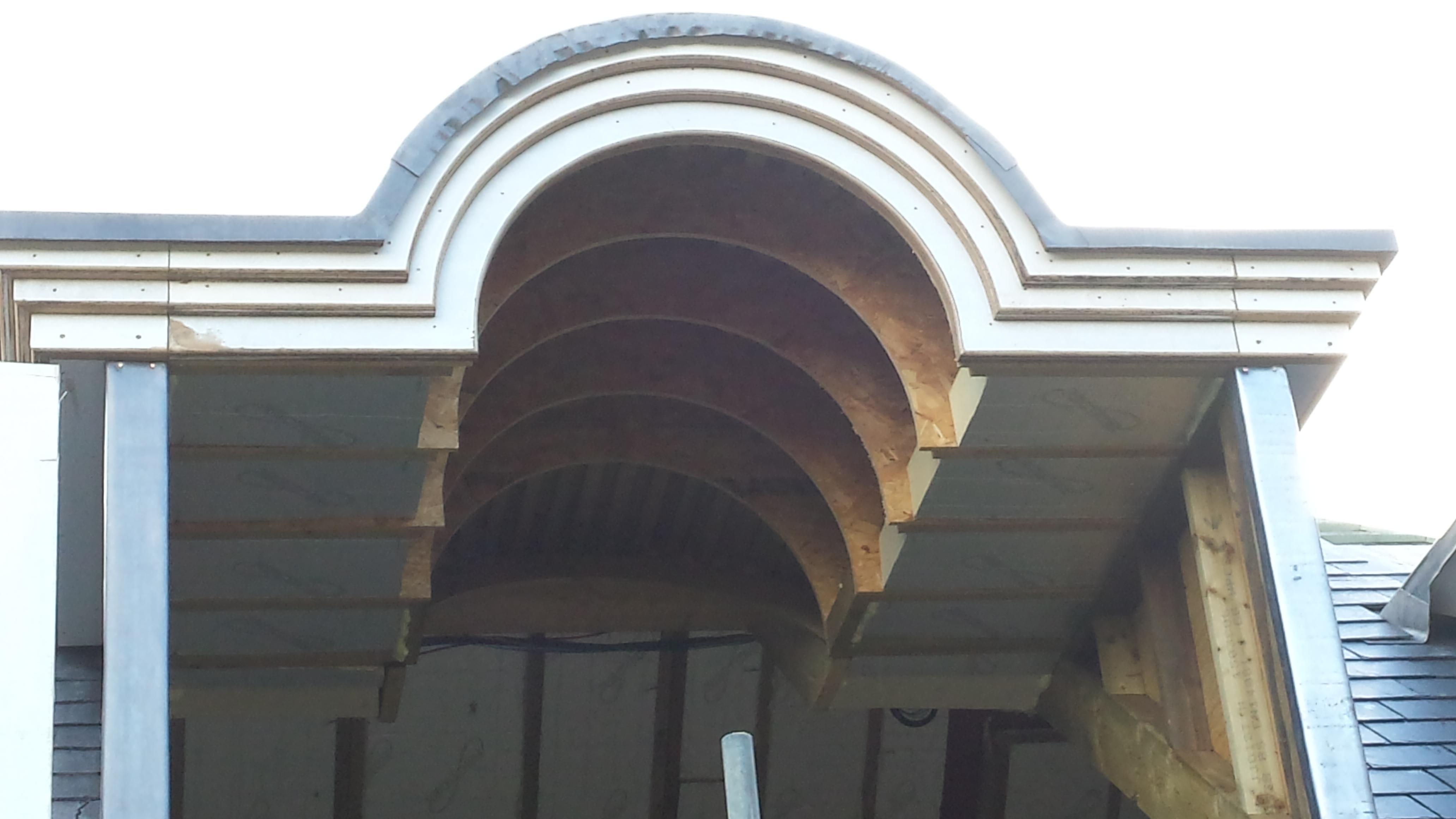 General Building (5)