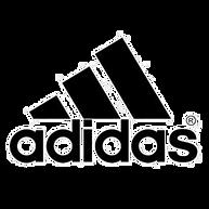 adidas%20logo_edited.png