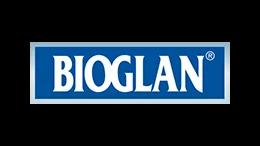bioglan.webp