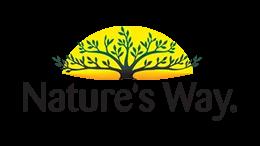 naturesway.webp