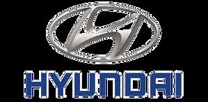 kisspng-hyundai-motor-company-car-logo-2