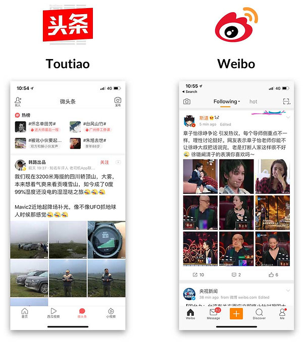 weibo_6_toutiao_comparison.jpg