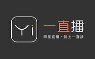 Yizhibo_logo.png