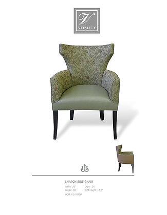 Sharon Side Chair