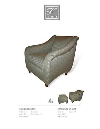 Brathwaite Chair