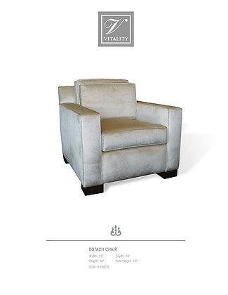 Botach Chair