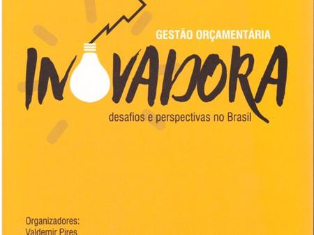Gestão orçamentária inovadora: desafios e perspectivas no Brasil