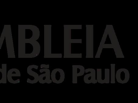 Curso de   Extensão em Economia do Setor Público - Instituto do Legislativo Paulista