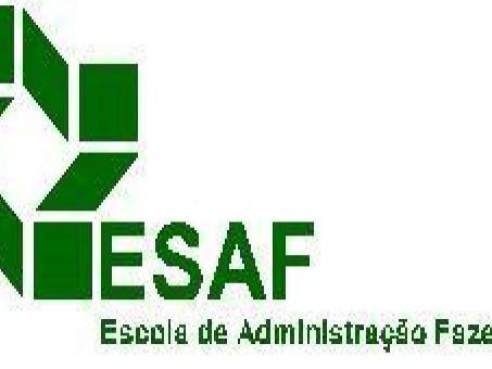 Curso EaD gratuito – Educação Fiscal: Tributação, Orçamento e Coesão Social