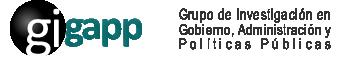 gigapp-grey