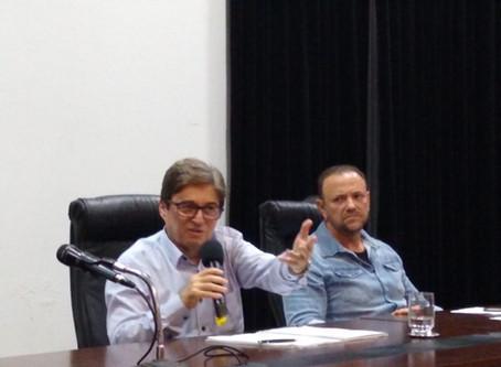Estabilidade fiscal versus políticas sociais no federalismo brasileiro