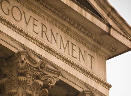 Escola de governo: Conhecer para governar, gerir, realizar e atender