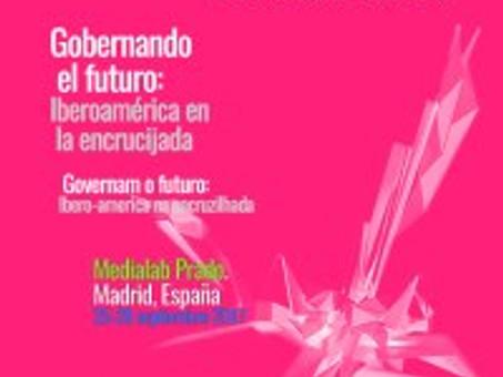 """Artigo """"Qualidade do gasto público: do pré-conceito polissêmico ao conceito tecnopoliticamente"""