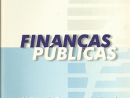 """Artigo: """"A participação da sociedade nos processos orçamentários: a experiência brasileira rec"""