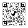 qrcode_www.valdemirpires.com.png