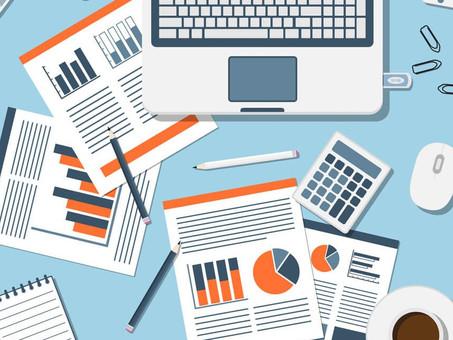 Orçamento municipal deve ser  instrumento de planejamento e gestão