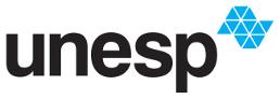 Valdemir Pires - Portal docente da UNESP
