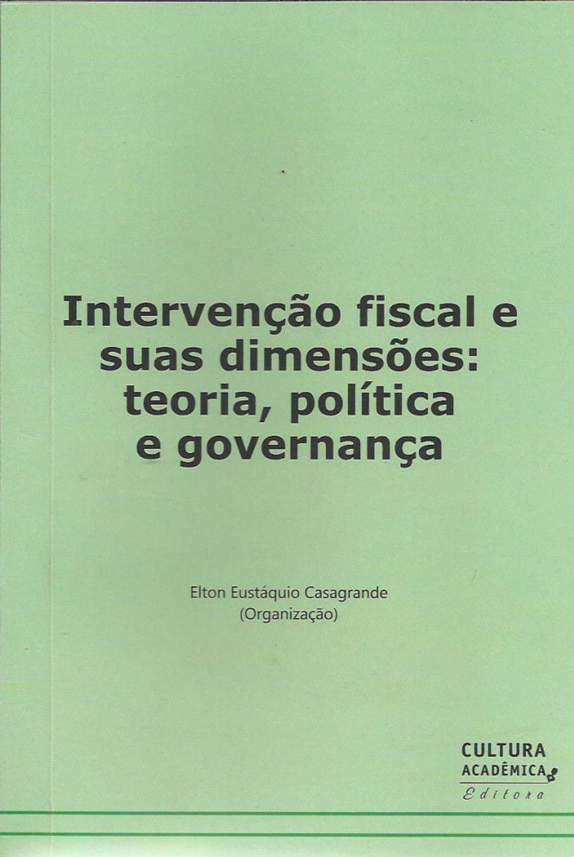 IntervFiscal0000
